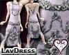 [wwg] Vintage Lavendar