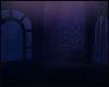 Conjure Room