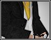 [X] Eclatant's Coat. LYR