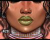 Lipstick Add- On
