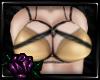 [S] Harness | Bimbo