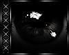 Z   Midnight Eye Black