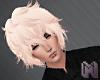 CREMA Hair Usih V2
