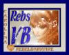 Rebs VB