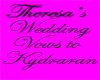 AT-My wedding vow vb