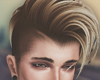 nx. Hayden Light Blonde