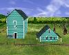 {NS}Hope Farm