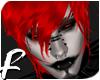 ` SAVAGE - Hair 2