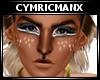 Cym  Deer Male Skin