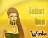 W° Yellow .Photoroom