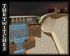 (TT) A Beach Mansion