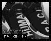 D13l H Kicks