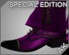 ~AK~ Royal Shoes: Ameth