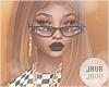 J | Michaela carrot