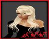 KyD Blonde Madlan