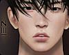 !! Korean 17 Skin