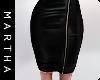 (RLS) Amelie Leather