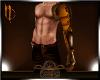 [N] Steampunk Robot-Arm