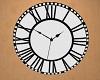 ~CB Working clock