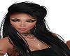 Emanuely  Soft Black