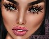 !N MH 1 Lash/Brows/Eyes