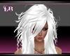 -LB- Bed Head Platinum