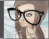 Ill* Big Blaq Glasses{F}