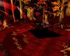 red&black portal