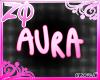 Kool | Back Aura