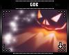 G| baby zombie jumper