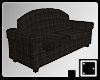 ` Shabby Sofa