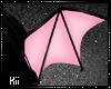 Kii~ Lilin Candy: Wings