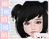 🐕 Beguile Black Hair