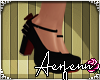 A:Vampyre Shoes