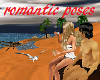 TF* Romantic Island