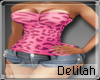 D/Delilah Yummii Light
