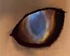 [ME] Cosmic Eyes
