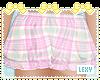 Little Angel shorts