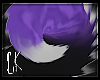 CK-Sio-Tail 4