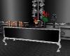 xDSx Simply Eleg.Desk