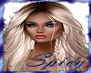 $ Orlanda Blonde