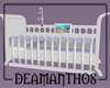 Brittneys Crib