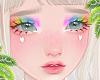 d. alice rainbow MH
