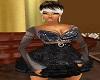 Ballerina Dream Dress