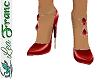 [L] Shoes LENA