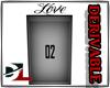 Love Frames_dev
