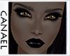 [CNL]Heavy black ebony
