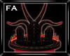 (FA)FloatingThrone Red
