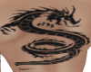 ladywiththedragontattoo