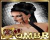 QMBR Romelia Raven